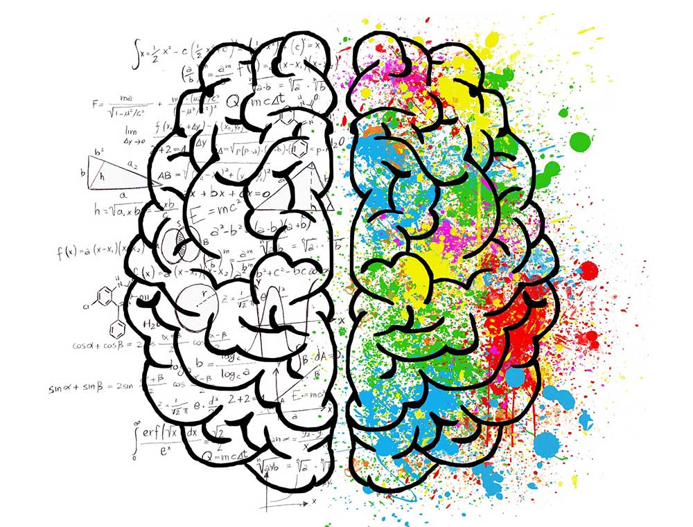 Neuroestimulacion Infantil