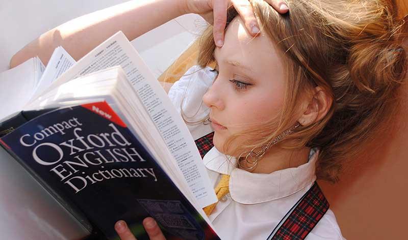 Ventajas Educación Bilingue