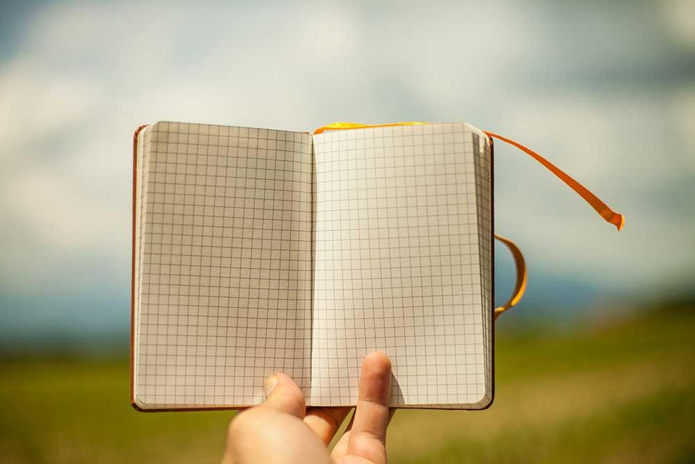 Para que sirve la escritura creativa
